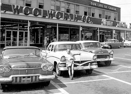 Murray Kentucky Car Dealerships