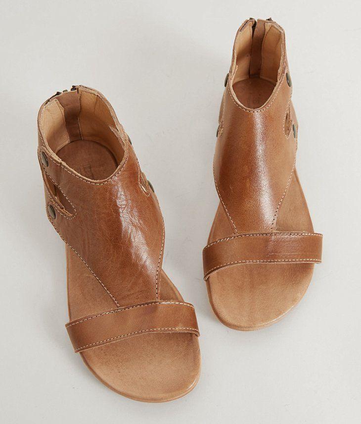 64094bca9133a1 Bed Stu Soto Sandal - Women s Shoes in Tan Rustic