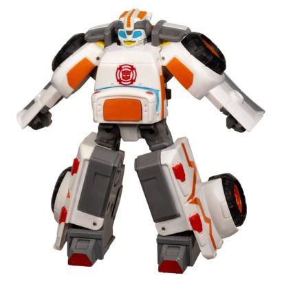 Transformers Rescue Bot Ambulance Transformers Rescue Bots Rescue Bots Best Transformers Toys