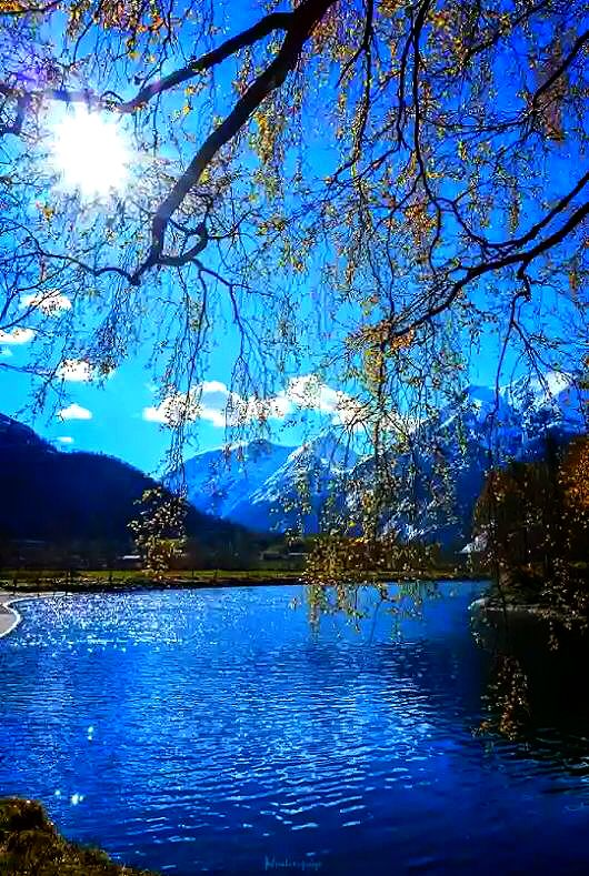Very Nice Photo Nature Pictures Beautiful Nature Beautiful Landscapes