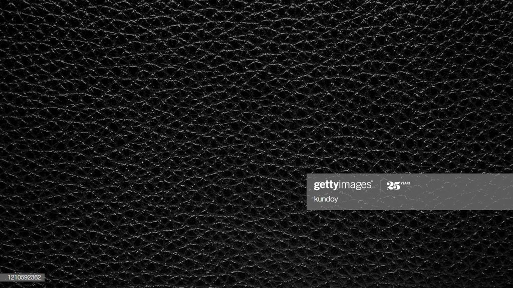 Closeup Of Black Leather Texture Cow Skin Background Photography #Ad, , #SPONSORED, #Leather, #Texture, #Closeup, #Black