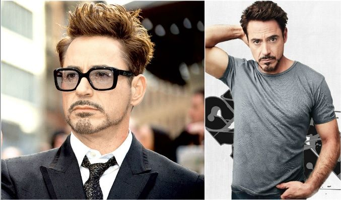 Robert Downey Jr,Top-10-Highest-Paid-Actors-In-The-World