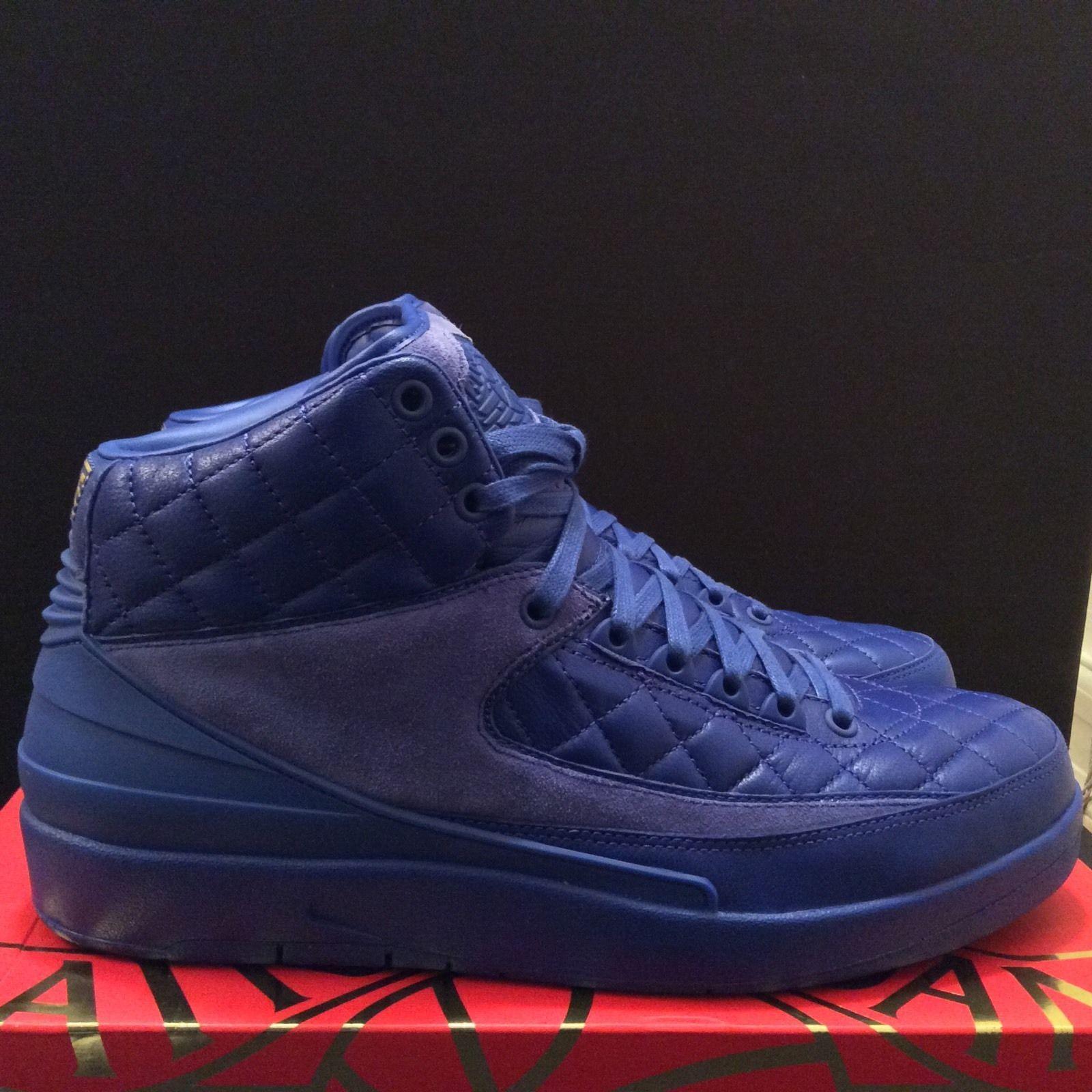 146763e985888d Details about Nike Air Jordan Legacy 312 NRG SZ 10.5 Just Don C ...