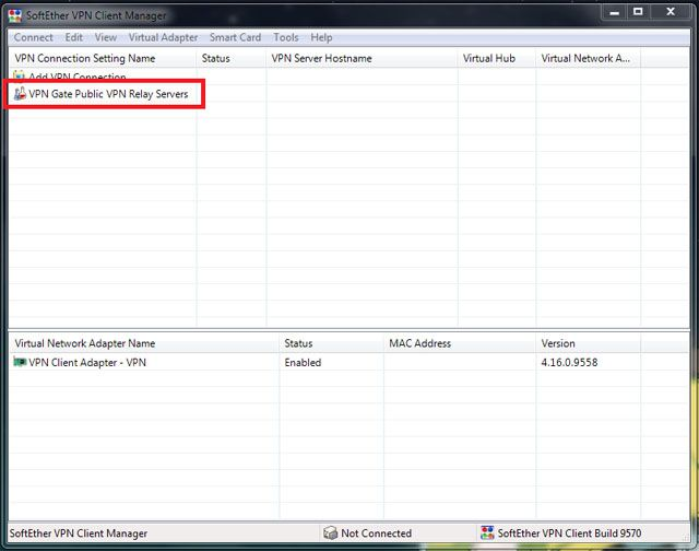 904c815be23dd82f361a8b5e33263806 - How To Use Softether Vpn Client Manager