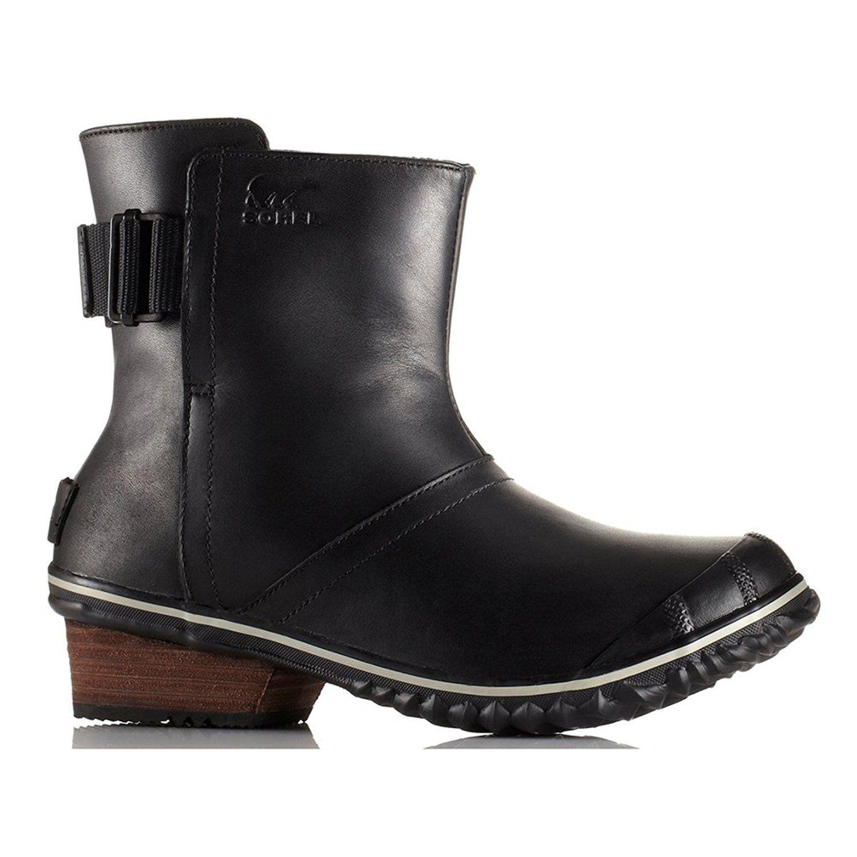 Women's Slimboot Pull On Boots