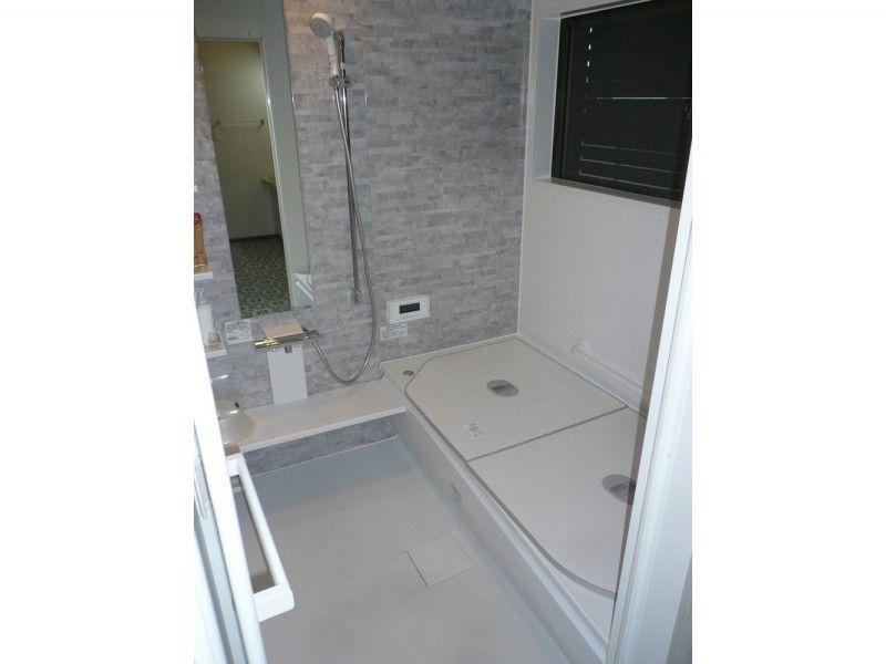 風呂 浴室リフォーム施工事例集 21ページ目 カナジュウ