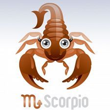 mydailymoment horoscope taurus