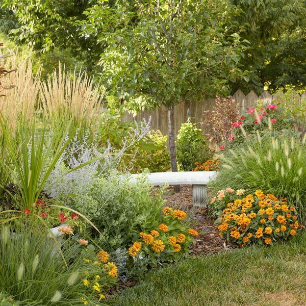 Four Season Garden Bed Lowe S Creative Ideas Garden Beds