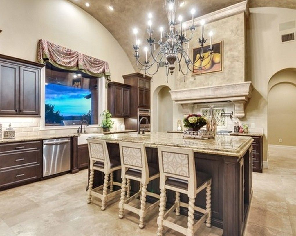 Kitchen Cabinets Melbourne Fl Kitchen Cabinetry' Kitchen ...