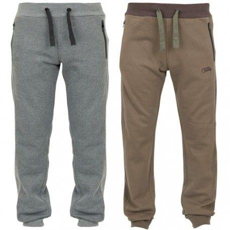 Fox Chunk Camo Edition Jogger Shorts *ALL sizes*