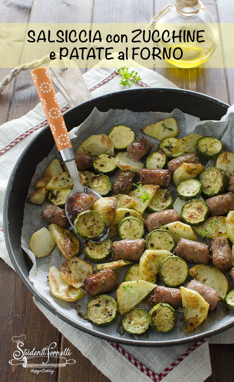 Ricetta Veloce Con Zucchine.Salsiccia Zucchine E Patate In Friggitrice Ad Aria Facile E Veloce Ricetta Ricette Ricette Contorni Piatti Di Cucina