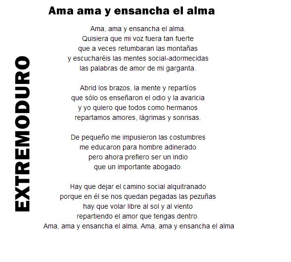 Pin De Ana Gutiérrez En Citas Sentencias Versos Frases De Musica Palabras Palabras De Amor