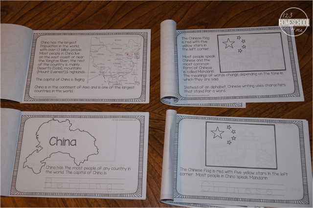 Worksheets For China : Facts about china book for kids pinterest