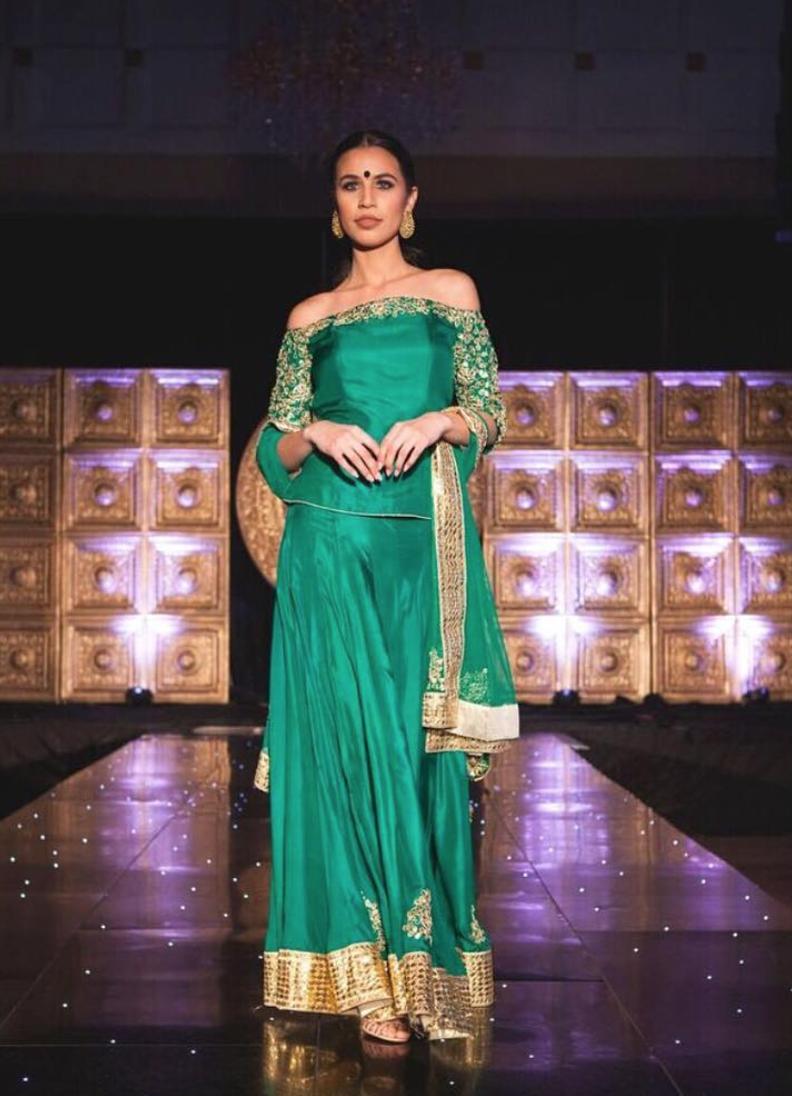 Fashion Designer ArmaanDBG #Designer #Anarkali #Lehenga #Saree ...
