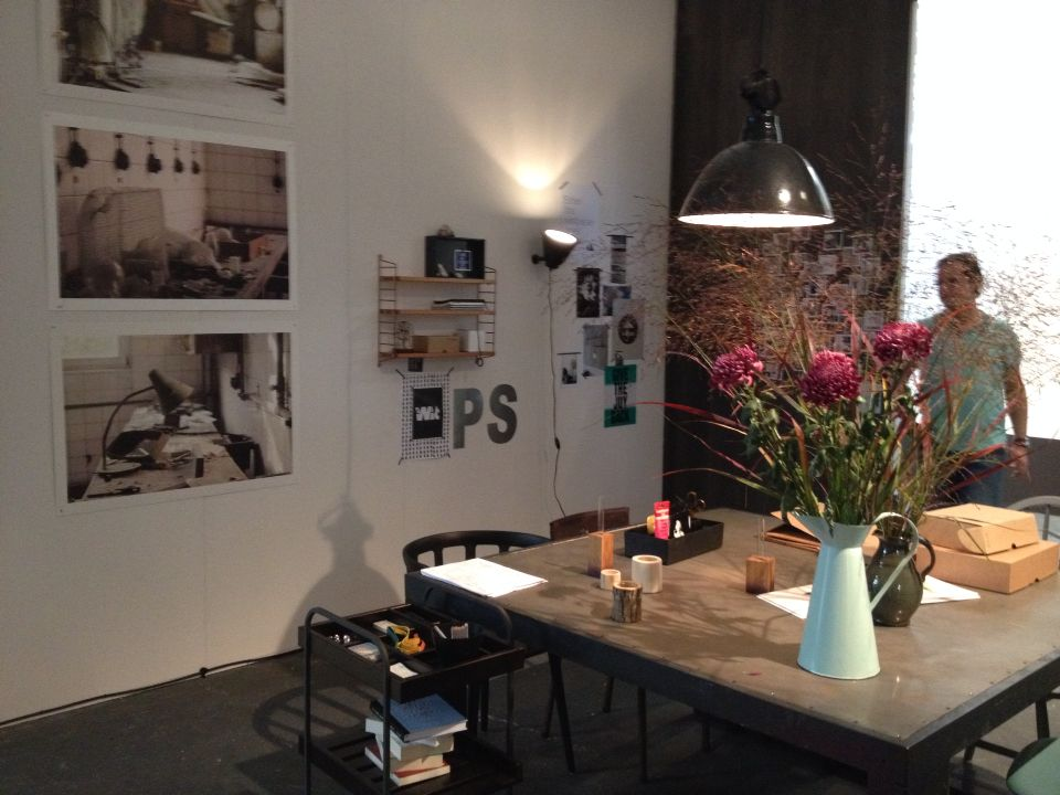10x Vierkante Eettafel : Vierkante eettafel combitex mimi interiors