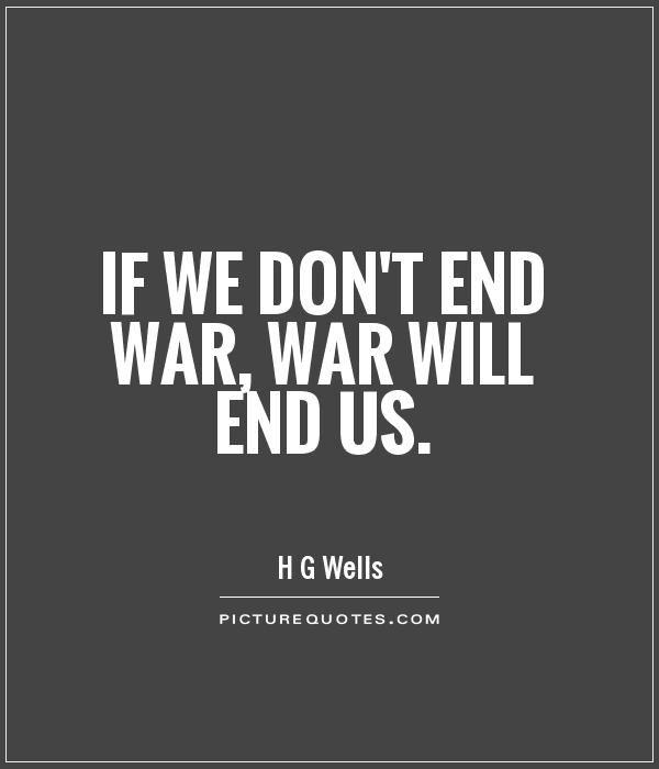 Picturequotes Com War Quotes Evil Quotes This Is Us Quotes