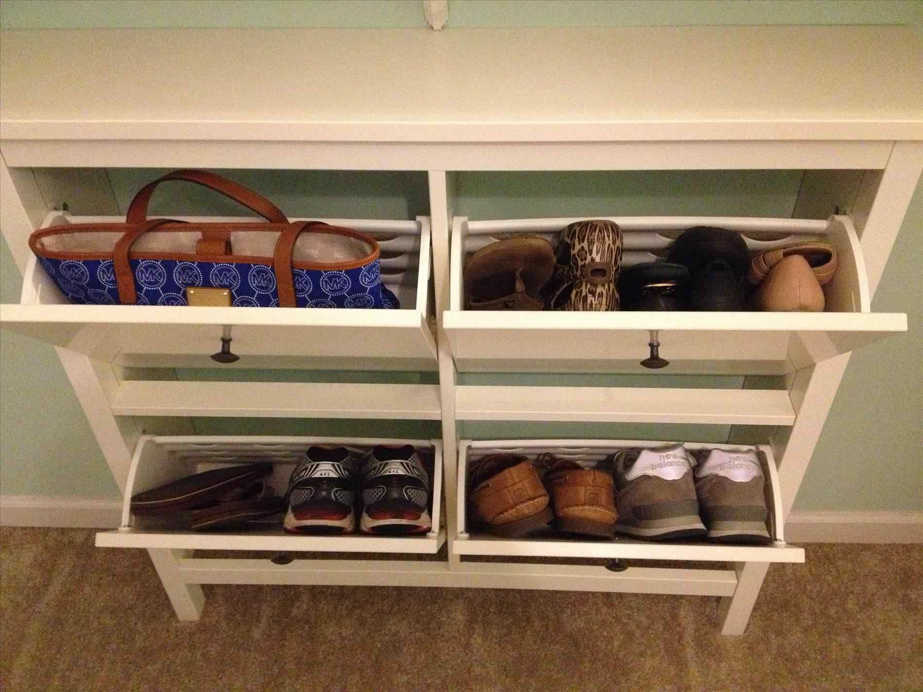 Best 14 Entryway Shoe Storage Solutions For Your Home Breakpr Under Bed Shoe Storage Shoe Rack Entryway Bench With Shoe Storage