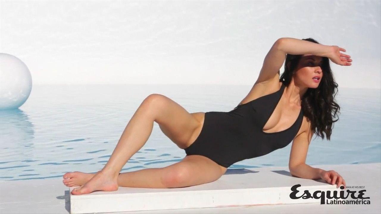 Celebrity Jenna-Louise Coleman nudes (36 photo), Tits, Paparazzi, Instagram, panties 2020