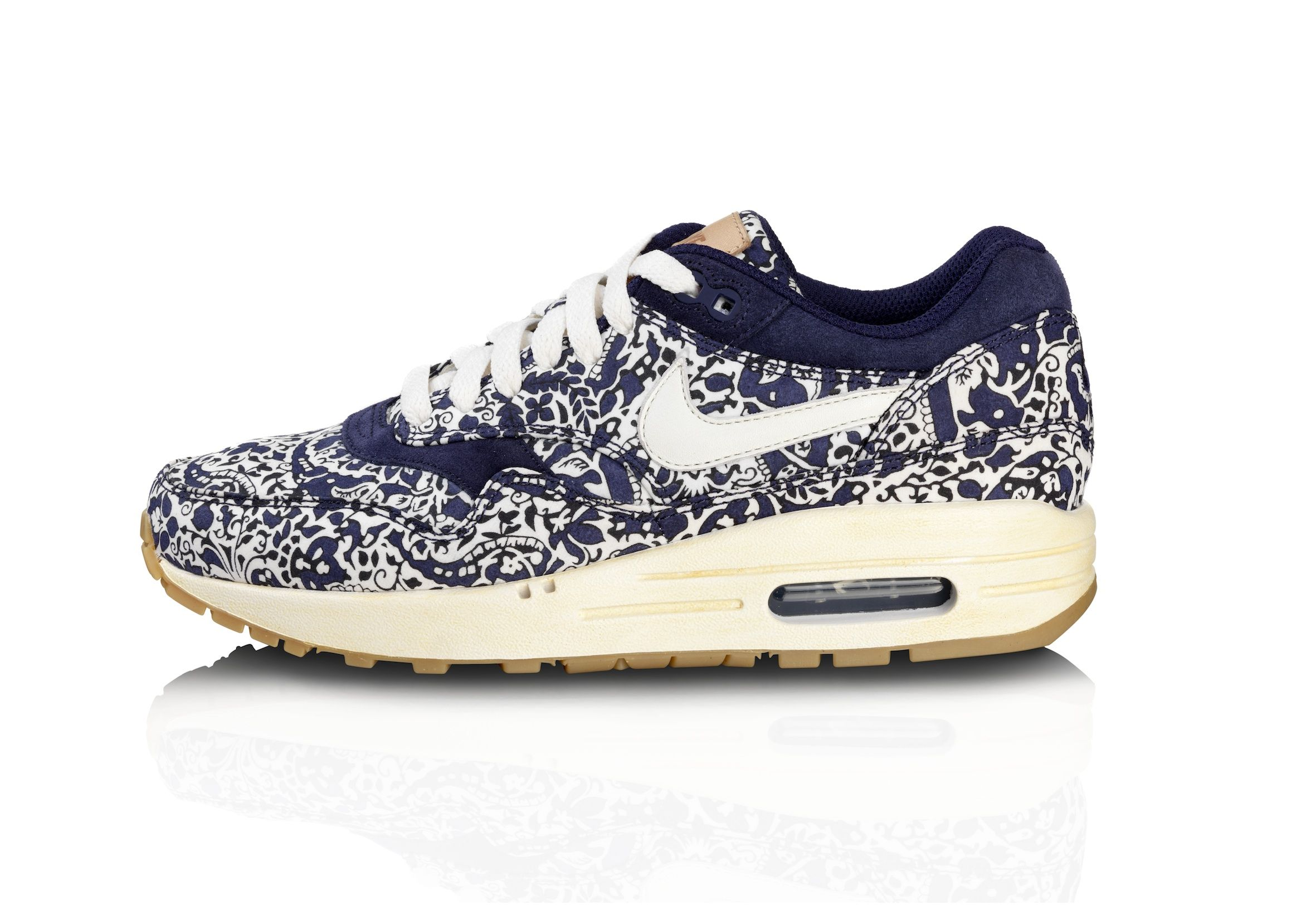 AIR_MAX_ONE_IP_origina