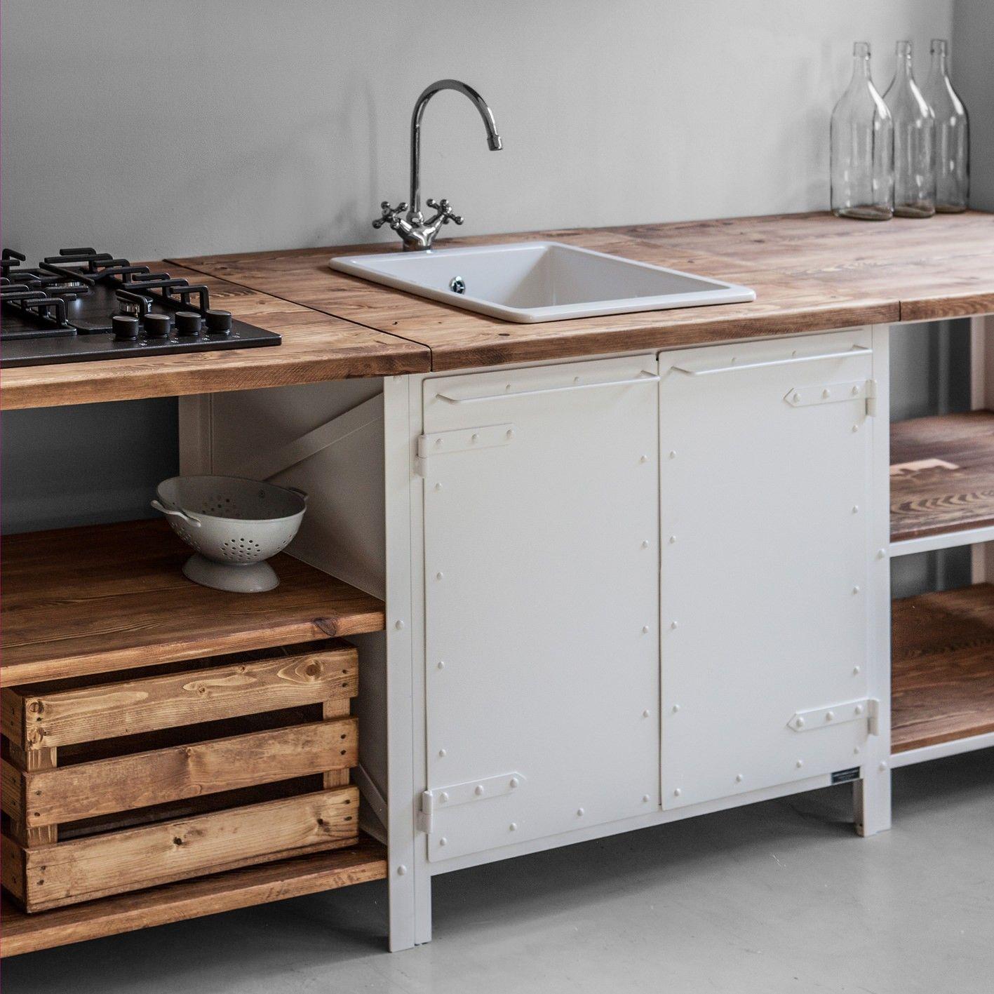 kÜchenschrank basic ? | pinterest - Küche Schrank