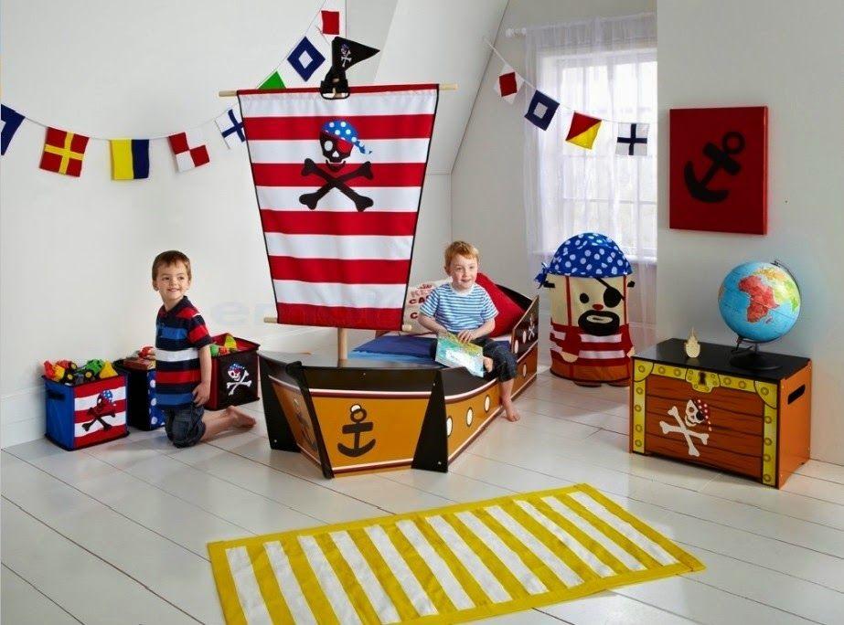 isa 39 s welt darf ich vorstellen unser neues kinderbett von em deko lifestyle. Black Bedroom Furniture Sets. Home Design Ideas