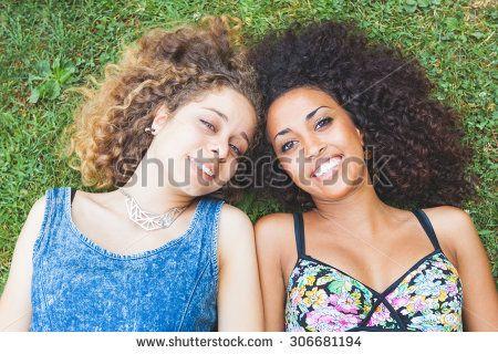 Teenager lesben dating apps