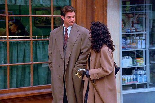 Elaine to Craig  You know I canu0027t wait to get that dress.   sc 1 st  Pinterest & Elaine to Craig: