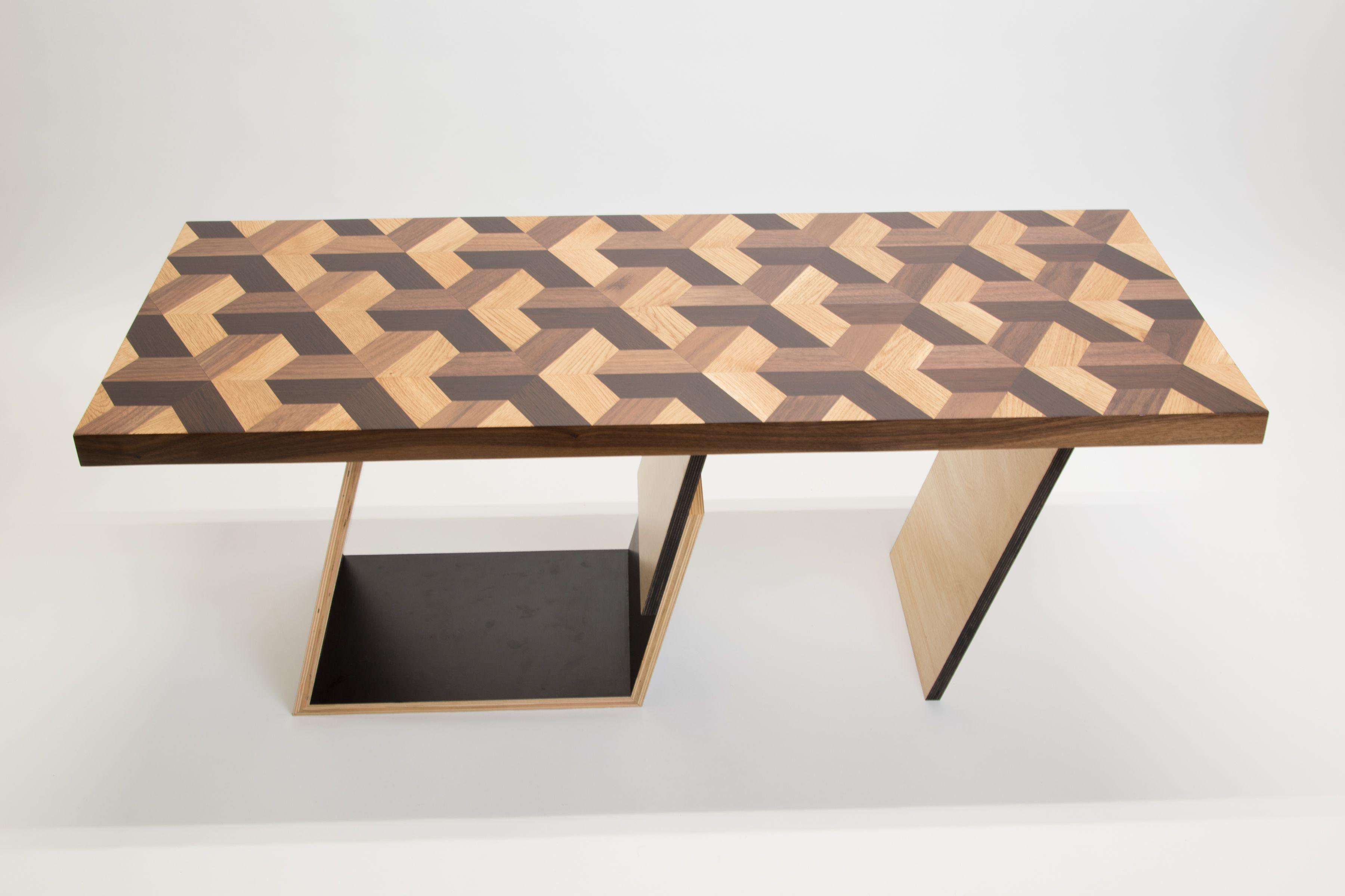 Handmade 3d Design Coffee Table Unique Incredible Http Prestigebespoketables Co Uk Handmade 3d Design Coffee Table Wood Made Coffee Table Coffee Table [ 2400 x 3600 Pixel ]