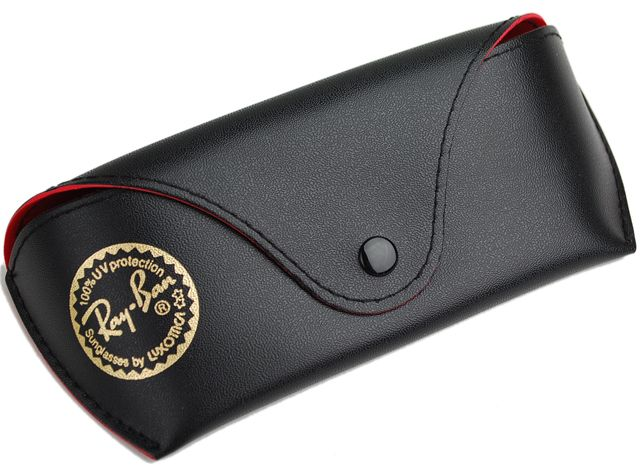 ray ban eyeglasses case  10+ images about glasses on pinterest
