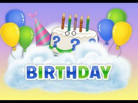 Super Why Cake Maker Birthday Party Cartoon Animation PBS Kids Game Play