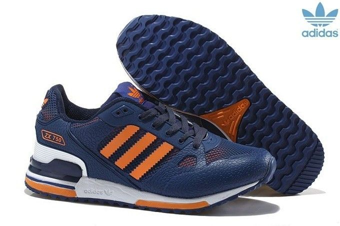 premium selection ba7b6 23582 Air max · adio064-1.jpg (680×453)