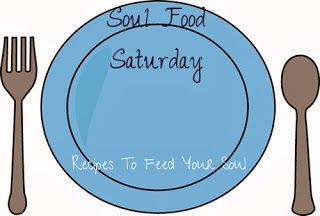 Everyday+Mom's+Meals:+Soul+Food+Saturday+#34
