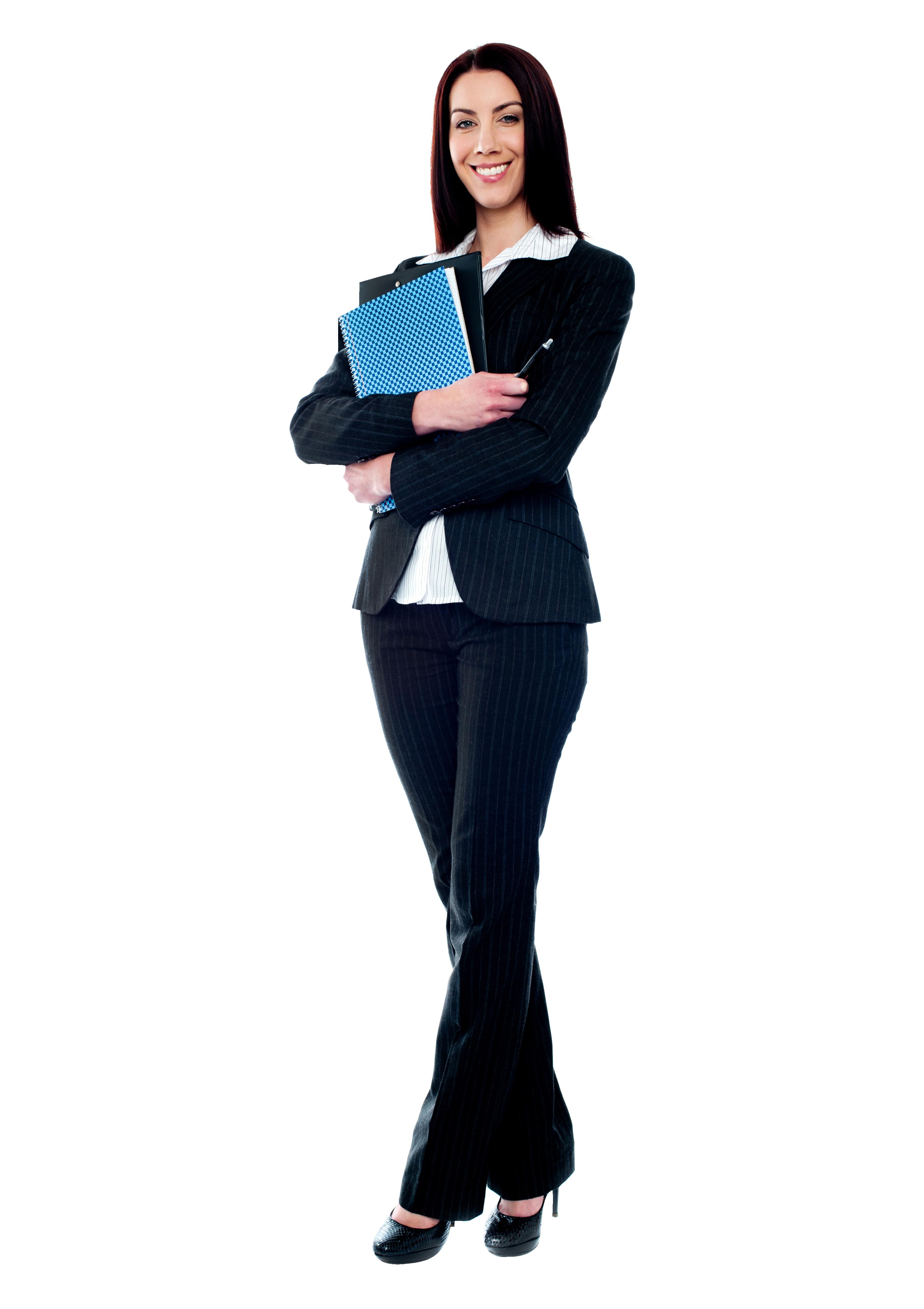 Women Teacher Png Image Women Female Teacher Cool Photoshop