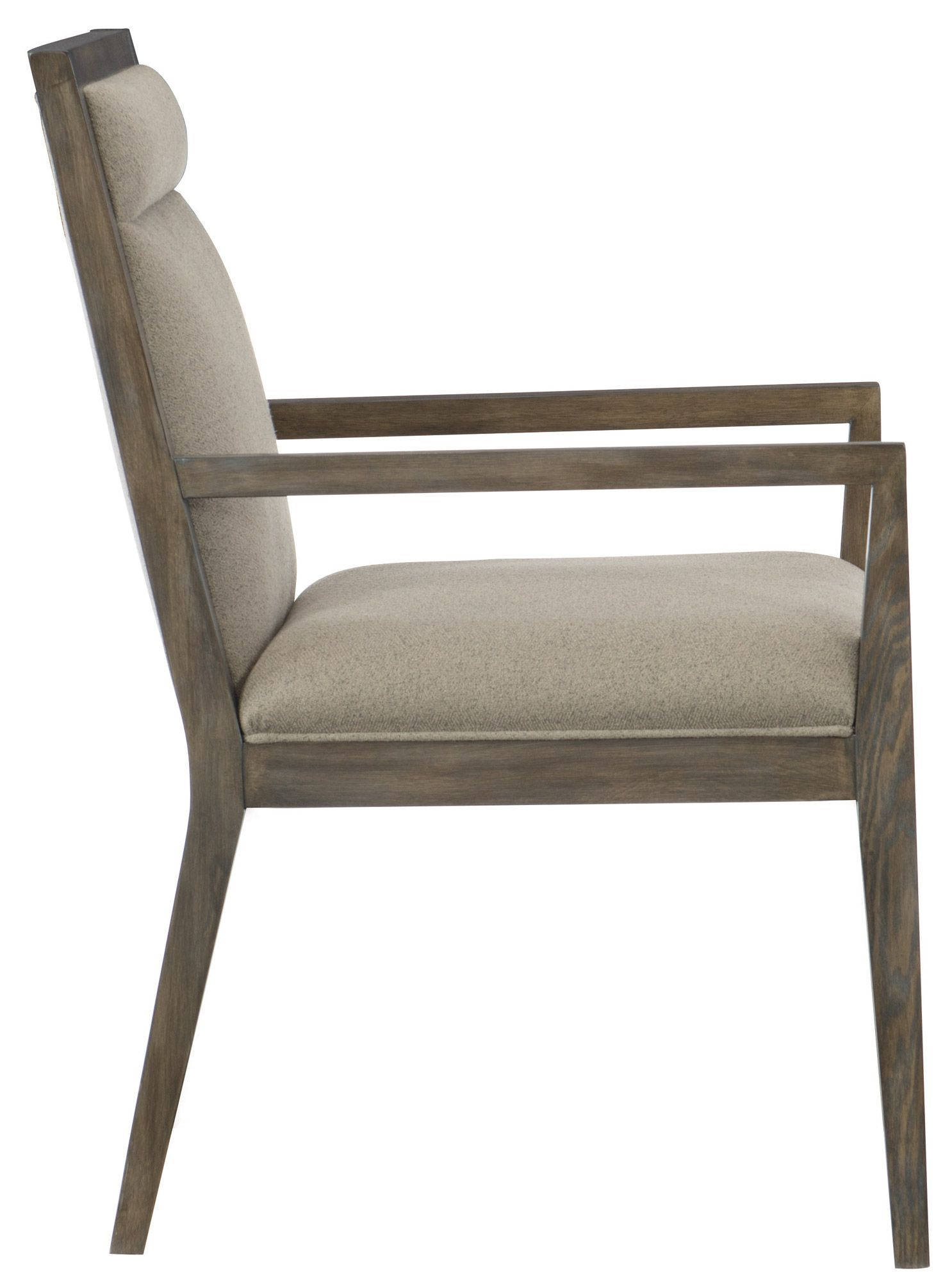 Arm Chair Bernhardt Chair Furniture Dining Chairs Dining Chairs
