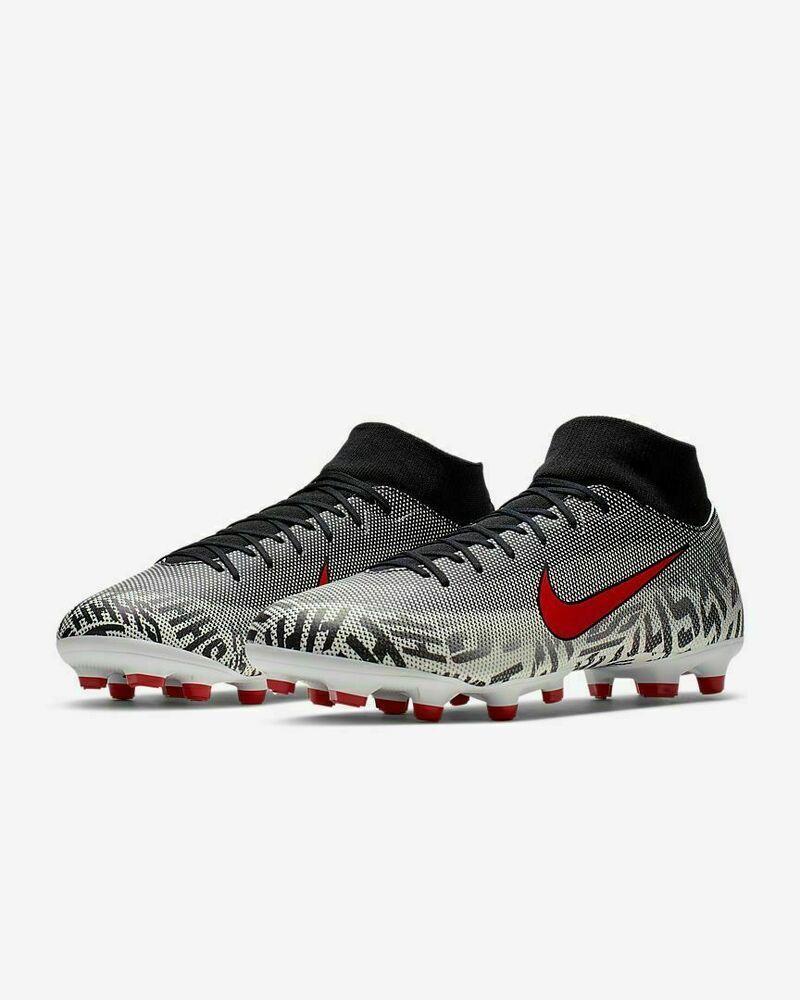 separation shoes 814ee 2e12c Advertisement(eBay) Nike Superfly 6 Academy NJR FG/MG Soccer ...