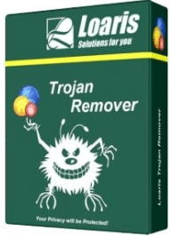 trojan horse remover free download full version