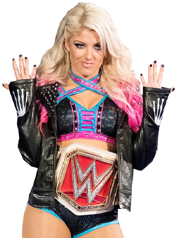 Royal Rumble Women Alexa Bliss Jacket Top Celebs Jackets Alexa Raw Women S Champion Women