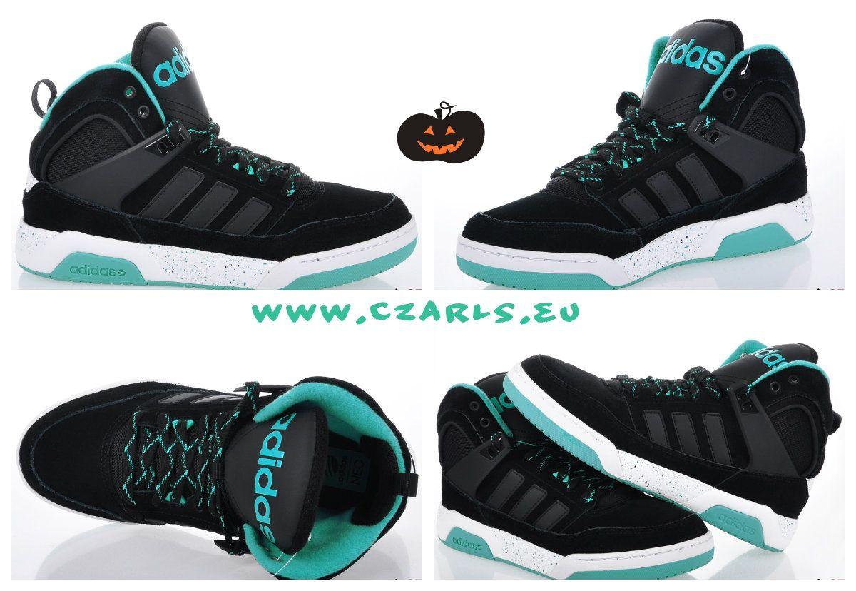Adidas Ctx9tis F98554 Www Czarls Eu High Top Sneakers Top Sneakers Adidas Sneakers