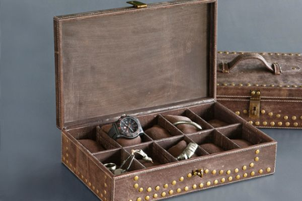 The Cutest Jewelry Boxes Cool Jewelry Boxes Jewelry