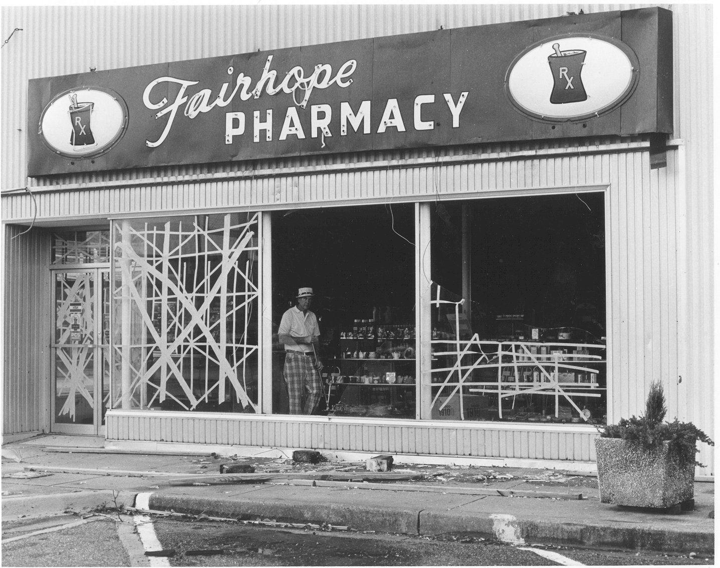 Fairhope pharmacy fairhope pharmacy hurricane