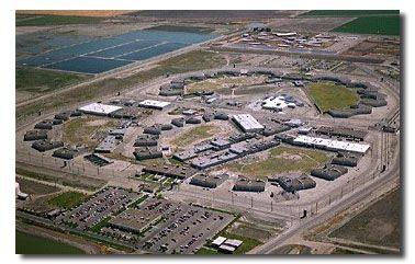 Cdcr California State Prison Corcoran Csp Cor Home Page Mission Statement Prison California State California