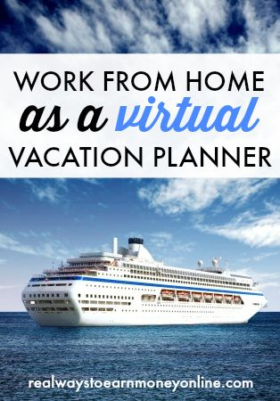 Become a Virtual Travel Planner at Carnival Cruise Lines ...