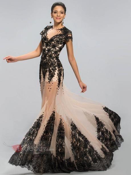 cheedress.com cheap-evening-dress-22 #cheapdresses   Dresses ...