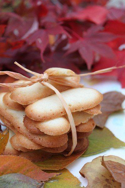 Cat Tongue Cookie Recipe Bánh Lưỡi Mèo More At Http