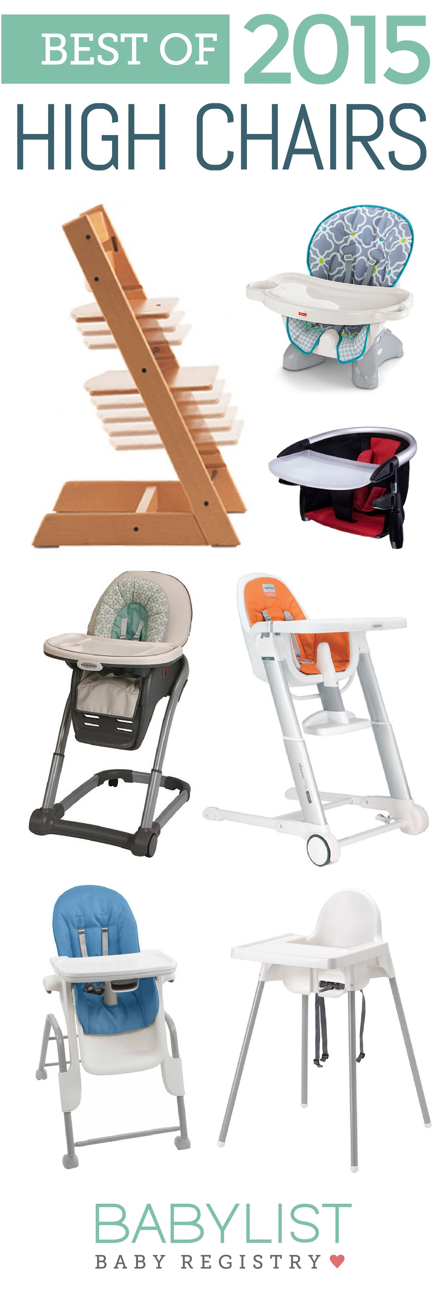 best easy clean high chair folding umbrella holder 8 chairs that are safe and to