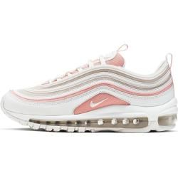 Photo of Nike Sportswear Air Max 97 Damen Sneaker weiß Nike