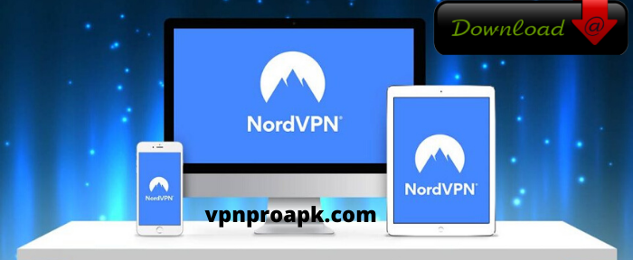 904e5fdca8c158ff841fa26530377eae - How To Download Movies Through Vpn