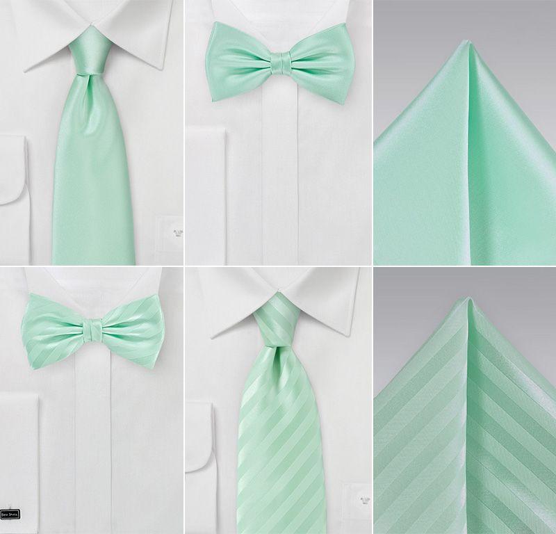 Wedding Ideas In Mint Green Wedding Mint Green Wedding Ring For
