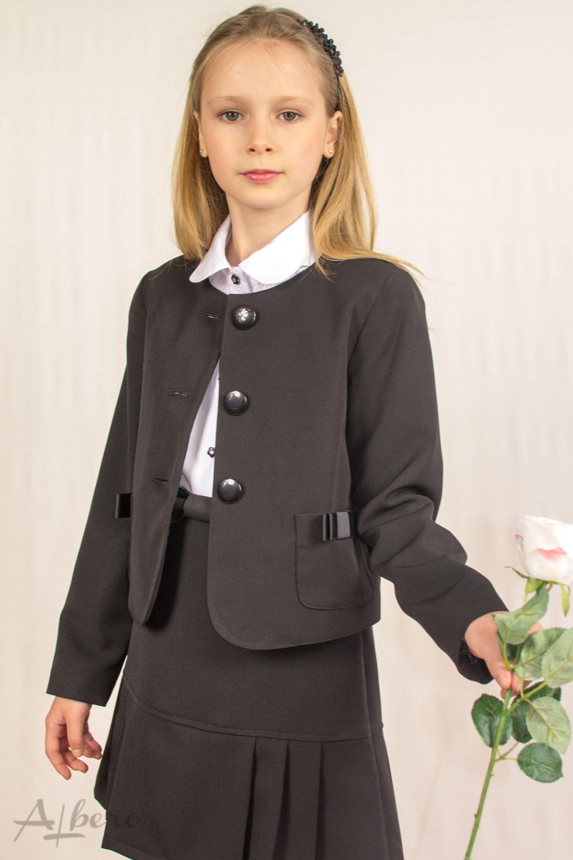 лидер красноярск одежда школьная форма