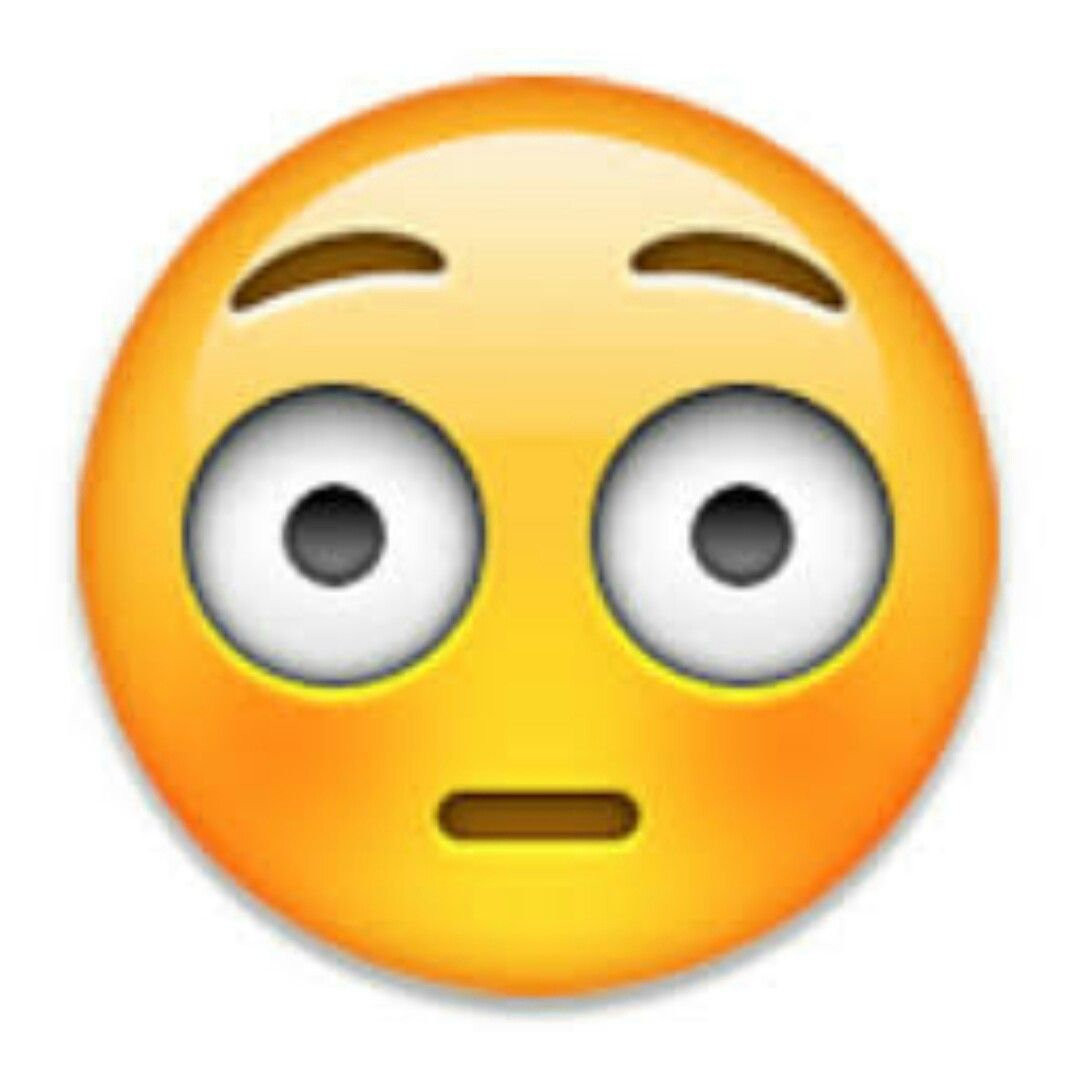 The Real Meanings Of Your Favourite Emojis Shocked Emoji Emoji Faces Emoji